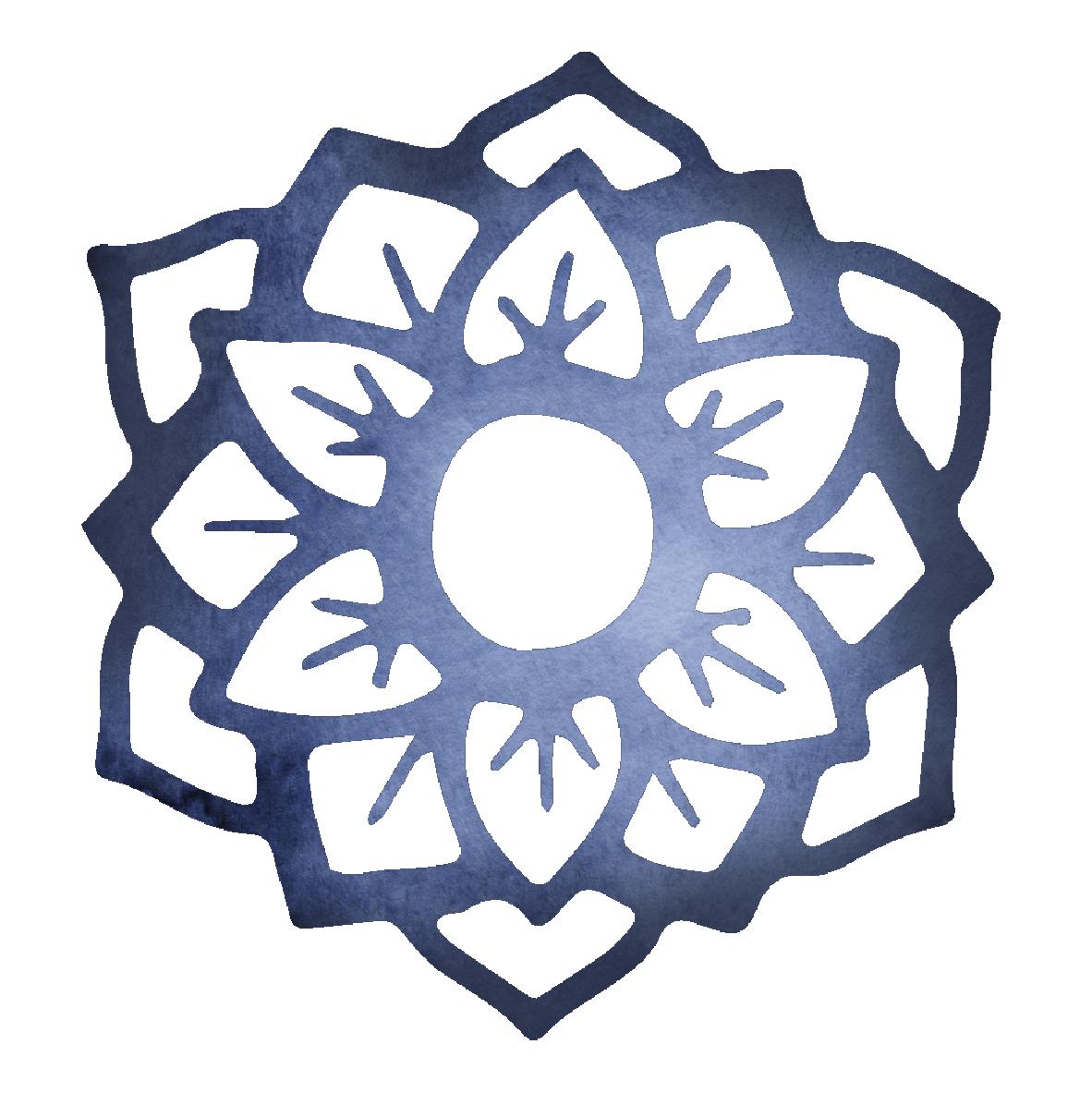 Hochzeiten Logo