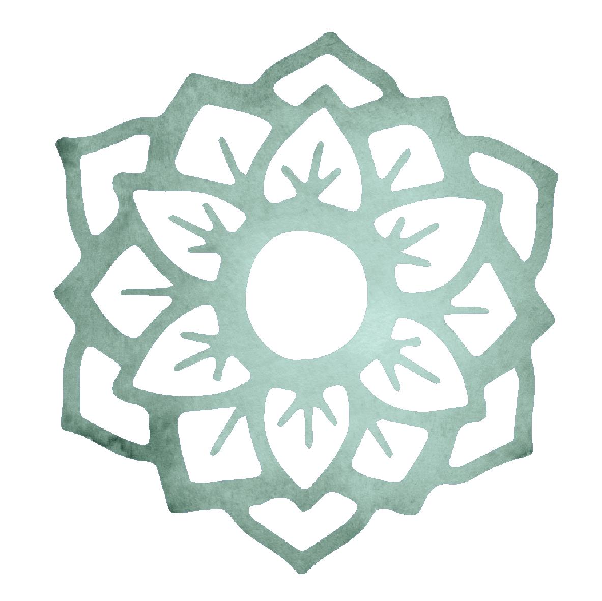 Film-/Fernsehdramaturgie Logo